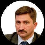 oleg-zasadniy