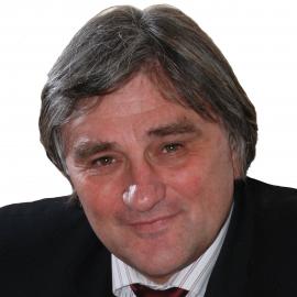 Олександр Фільц