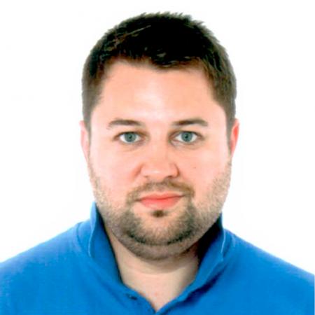 Nikodem Szczyglowski