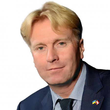 Paul Tomandl