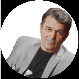 Vardkes Arzumanyan