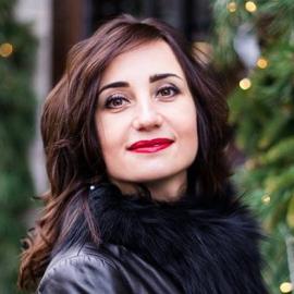 Natalya Bunda