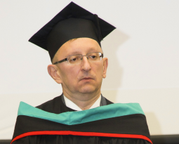 Роман Лесик – Почесний Амбасадор Львова здобув державну нагороду України