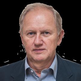 Ігор Новицький