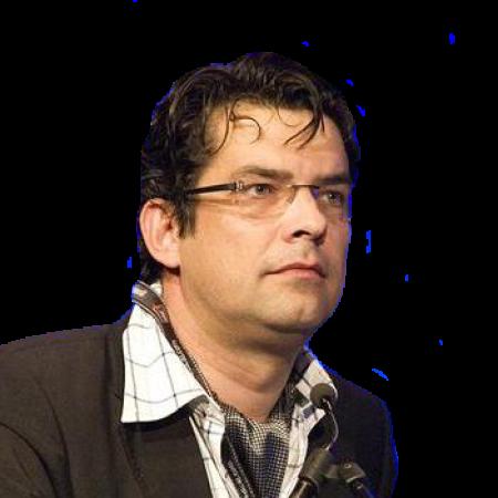 Maciej Śmietański