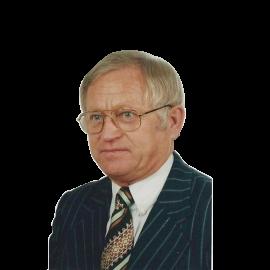 Miroslaw Boruszczak