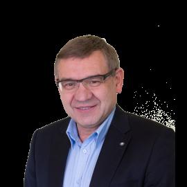 Юрій Косенко