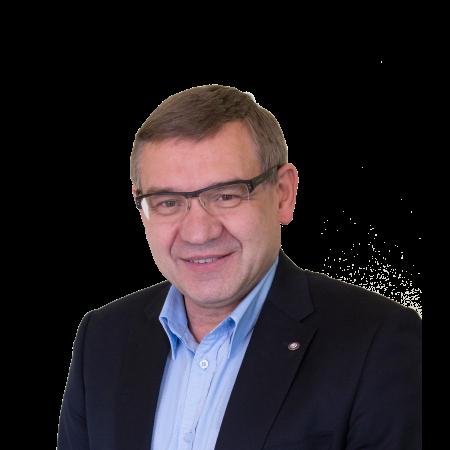 Yuriy Kosenko