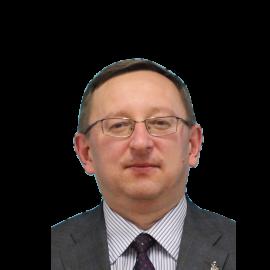 Роман Лесик