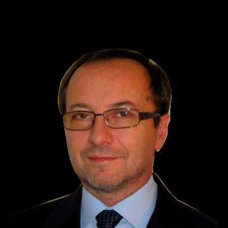 Marek Slawatyniec