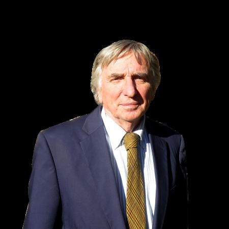 Andrzej Tymowski