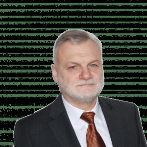 РОМАН ГЛАДИШЕВСЬКИЙ